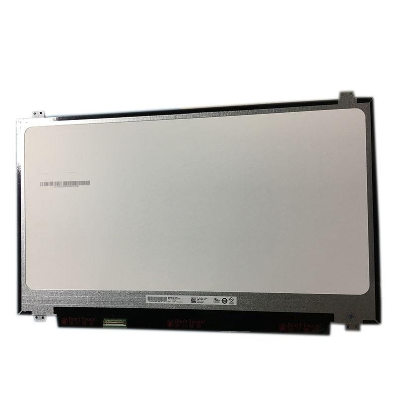 New original 17.3 inch laptop lcd display B173QTN01.2 B173QTN01.4 2560 * 1440 QHD 120HZ 40PIN LCD screen