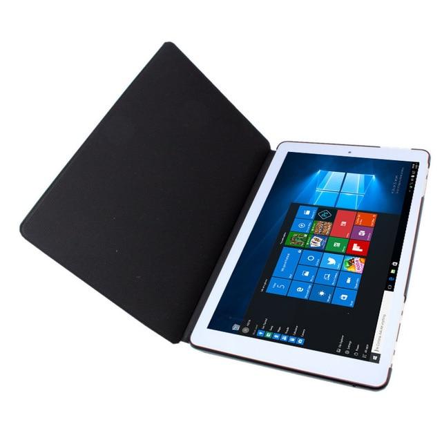 Glavey 8.9 inch F892B Máy Tính Bảng Window 10 2 GB + 32 GB 4 nhân Intel Atom 1920x1200pixes Máy Tính BảngMÁY TÍNHVới Bao da Chính Hãng