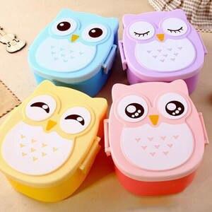 top 10 largest storage bins owl brands