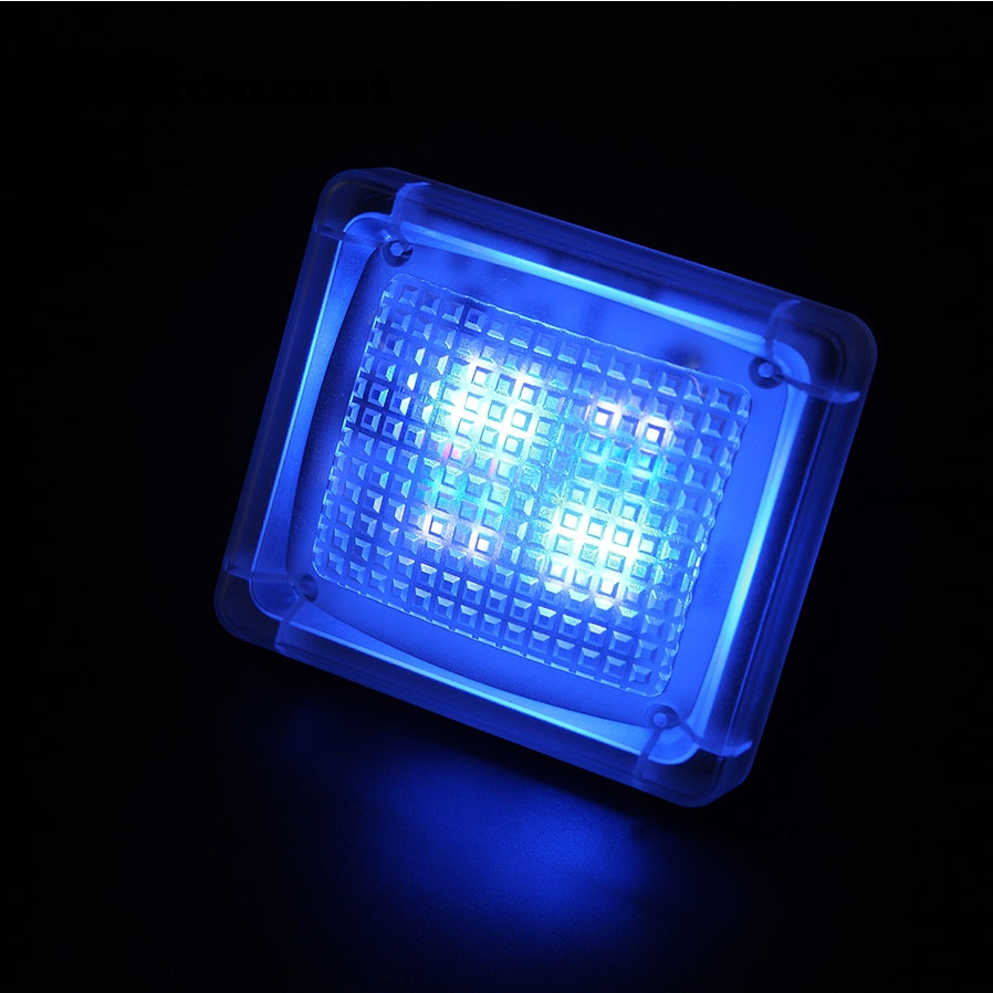 Buy tv security light and get free shipping on aliexpress mozeypictures Image collections