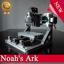 Newest DIY Mini engraving machine laser engraving machine 160x100x30mmCNC engraving machine CNC Arduino CNC GRBL control!