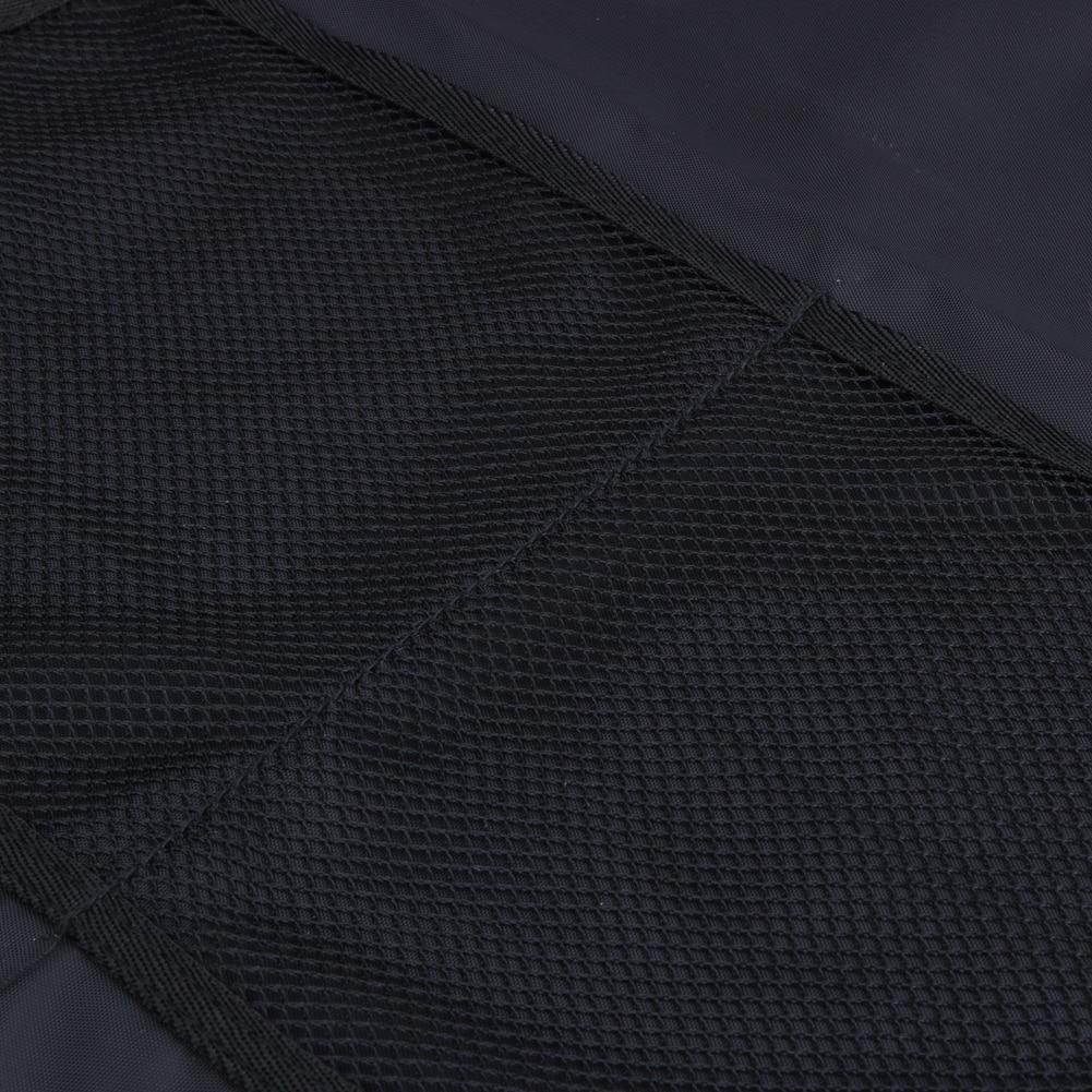 Полиэфирлі талшықты автокөлік - Автокөліктің ішкі керек-жарақтары - фото 6