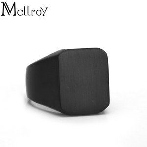Mcllroy Ring Rings for women M