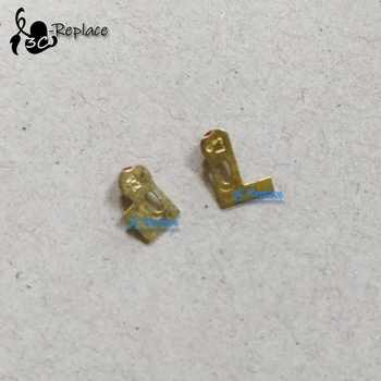 Original R360 R365 Charging connector for Samsung Gear Fit 2 SM-R360 Charging Charger Connector and Gear Fit2 Pro SM-R365