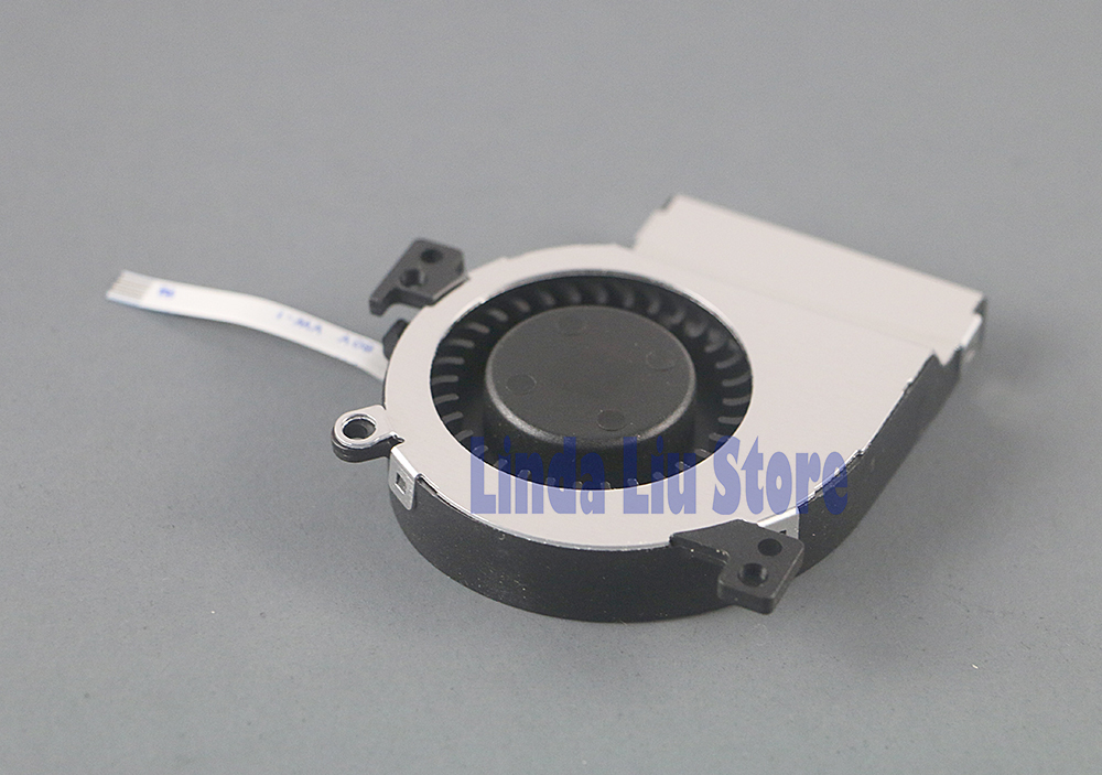 ChengChengDianWan 30pcs/lot high quality Replacement parts For PS2 90000 internal cooling fan for ps2 90000 9w-in Replacement Parts & Accessories from Consumer Electronics    3