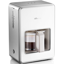 Fully Appliances Coffee 1.2L