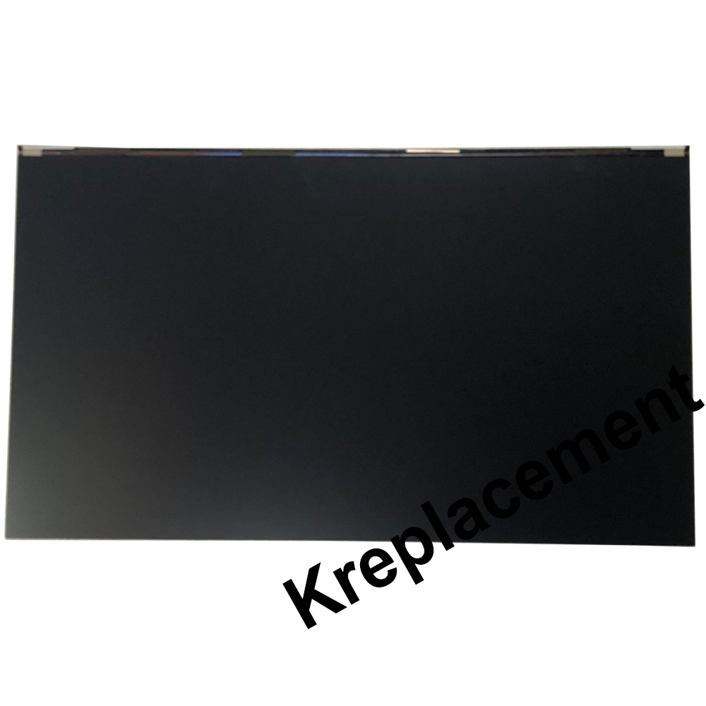 LM230WF7 SSB3 LG 23 LED LCD Touch Screen Assembly Replacement FHD 1920x1080 IPS 30 Pins