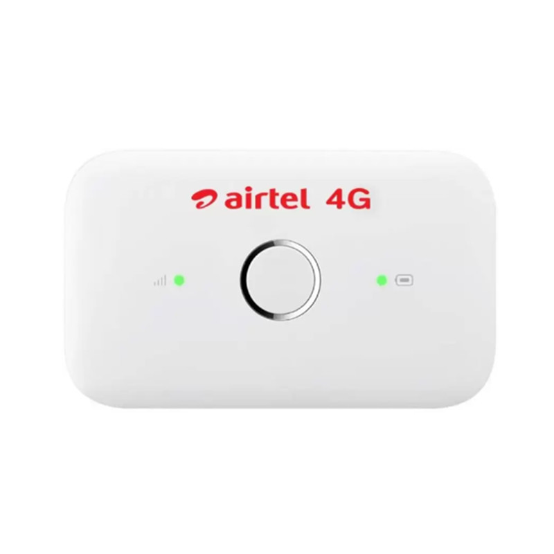 Huawei Unlocked 4G LTE Wifi Routers 150Mbps Mobile Wifi Wireless Router With Sim Card Slot Portable 4G Travel Router