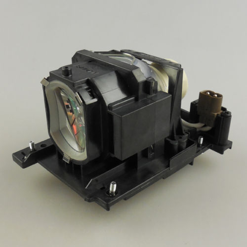 все цены на Replacement Projector Lamp  78-6969-9957-8 With Housing For 3M SCP717/SCP740/SCP740LK онлайн