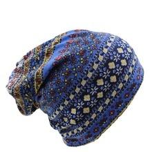 top fashion colores de punto dos mujeres bufanda sombrero belleza clido otoo femenina sombreros gorra de nueva casual beanie skullies envo gratis