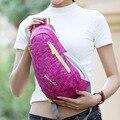 New Fashion Man Women Shoulder Bag Men Nylon Messenger Bags Casual Travel Bag YS1169