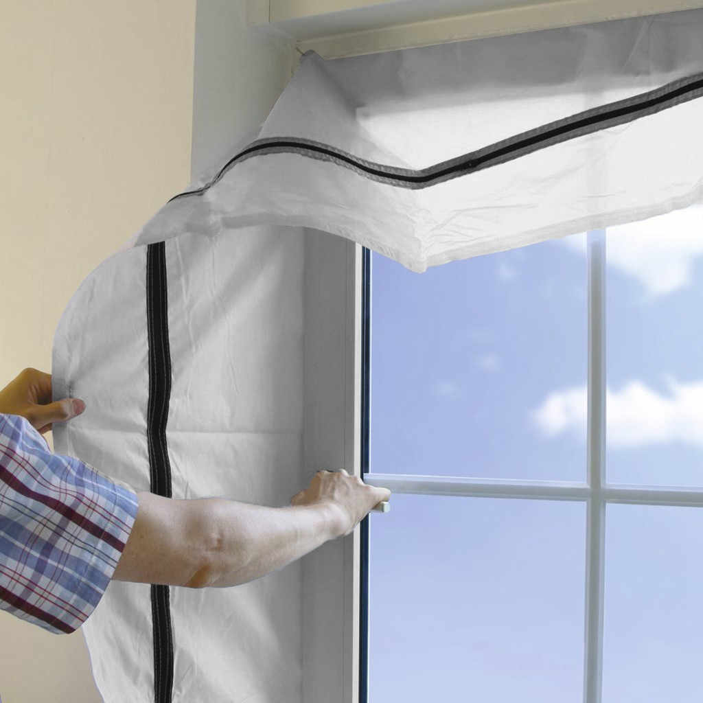Uszczelniająca okna dla telefonów komórkowych klimatyzatory klimatyzatory suszarki i spalin urządzenie uszczelniające klimatyzatora miękkie przegrody
