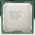 INTEL XONE X5450 INTEL X5450 775 quad core 4 3.0 Г ГЦ LeveL2 12 М скорость шины 1333 М с 2 шт. адаптер