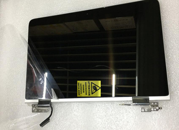 """For HP Spectre x360 13-4000 LCD display screen digitizer Assembly 13.3"""" Laptop LCD screen Assembly"""