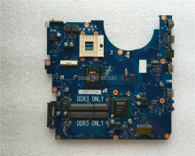BA92 06341A Laptop font b motherboard b font For Samsung R730 GM45 Integrated free shipping