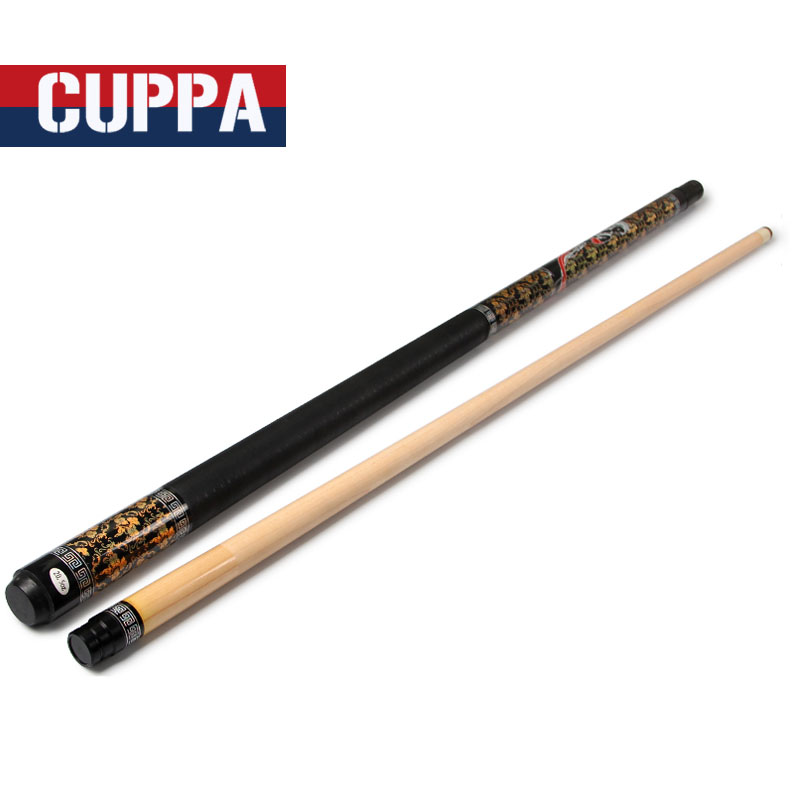Pool Cue Design PromotionShop for Promotional Pool Cue Design on