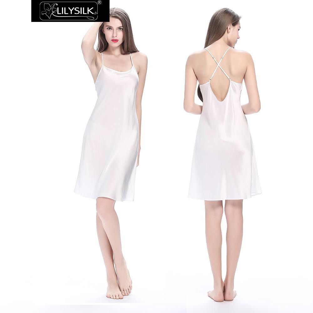 white-22-momme-crossed-back-silk-nightgown-01