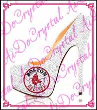 Aidocrystal Top qualität Frauen Sexy high heels 16 cm Pumps geschlossenen Zehen Plattform High Heels Party Kleid Schuhe