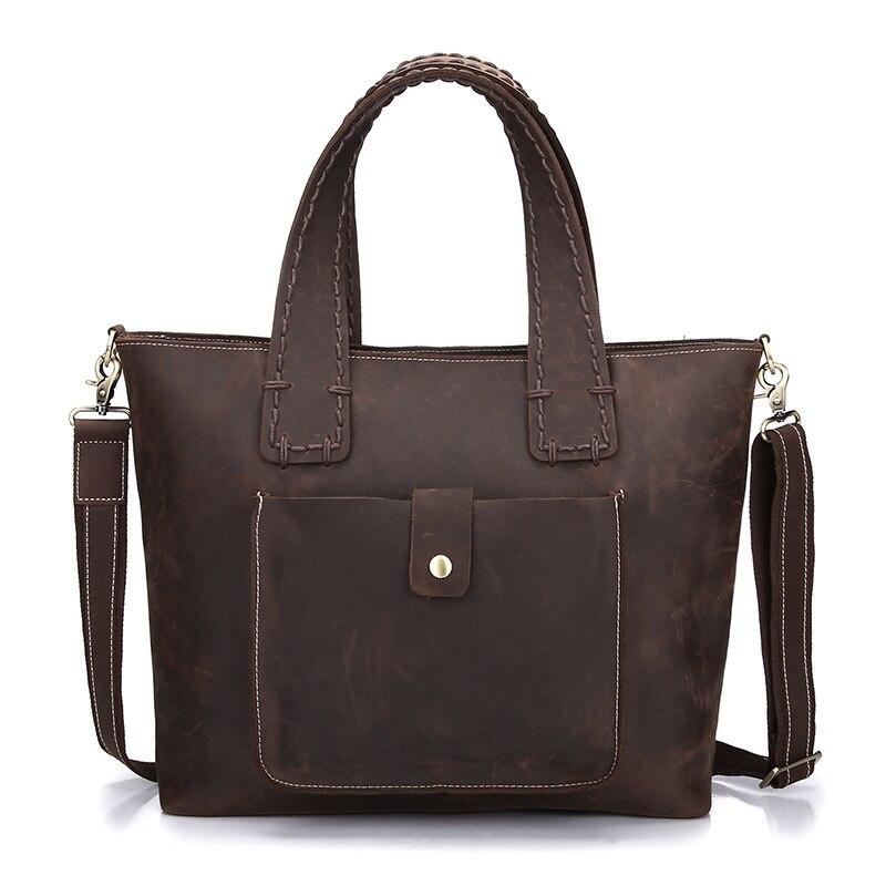 YISHEN Fashion European And American Style Women Handbags Large Capacity Women font b Shopping b font