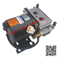 Shifeng electric cars gd04a b electric brake booster vacuum pump booster pump air pump