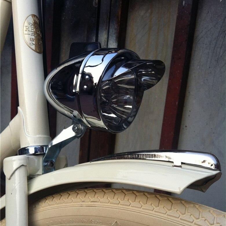 Großhandel stainless bike frames Gallery - Billig kaufen stainless ...