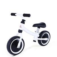 תינוקות ילדי הניצוץ איזון רכב סקוטר מתכת הזזה רכב צעצועי מכונית איזון אין רגל תינוק 1-3 ישן