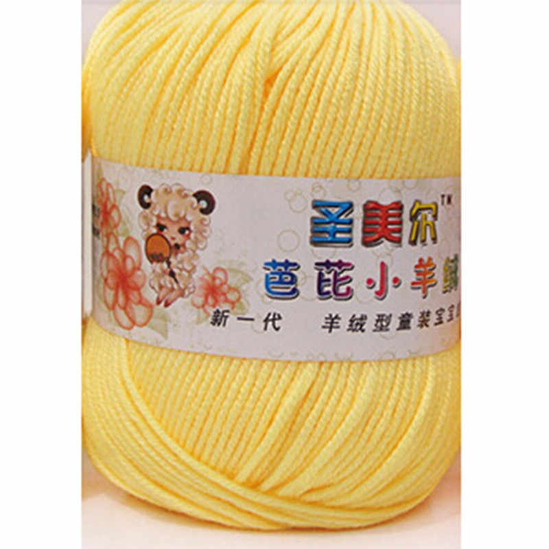 Imixlot-fil pour la couture, en Fiber de soie naturelle, fil pour la réparation de vêtements, 1 rouleau, fil pour la couture, en Fiber de 1.5mm d'épaisseur
