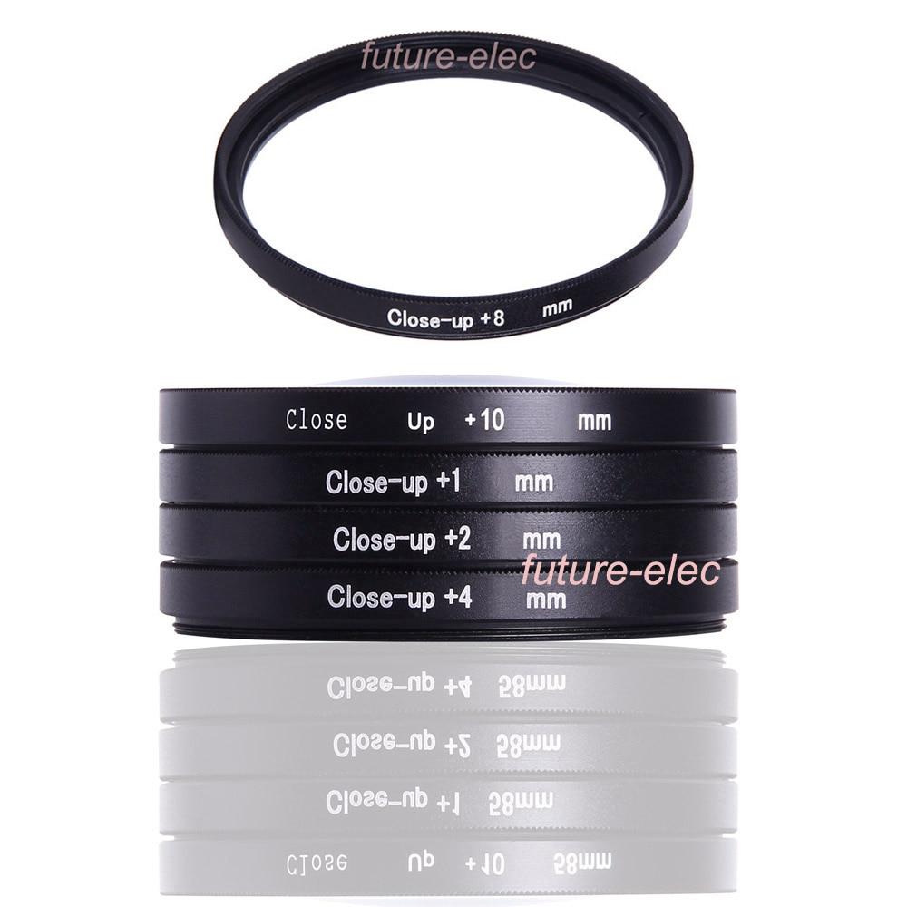 - 96,5x42,3 mm weiß Q-Connect Inkjet+Laser+Kopier-Etik 1200 St.//100