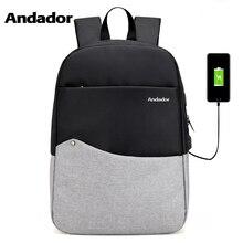 Fashion cheap backpacks double color travel backpack men sho
