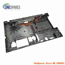 Original NEW For Acer Fot Aspire V3 V3-571G V3-551G V3-571 Case Bottom Q5WV1 Base Cover Series Laptop Computer Replacement SHELL