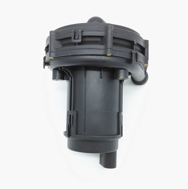 Secondary Air Pump For BMW E38 750i 750iL M73B54 11721435410 11721741713
