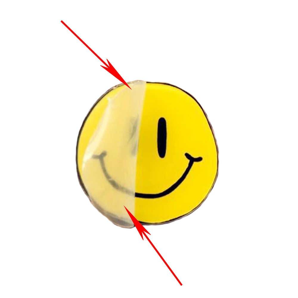 1 peça Ícone Crachá Harajuku Acrílico Emblemas Pin anime Dos Desenhos Animados Pokemon Pikachu Mochila Pinos sacos de Ícones para o chapéu cachecol