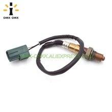 CHKK-CHKK Car Accessory OEM 2690-AU000, 22690-AX000 Oxygen Sensor FOR Nissan Almera Micra mk3 Primera 2690AU000, 22690AX000