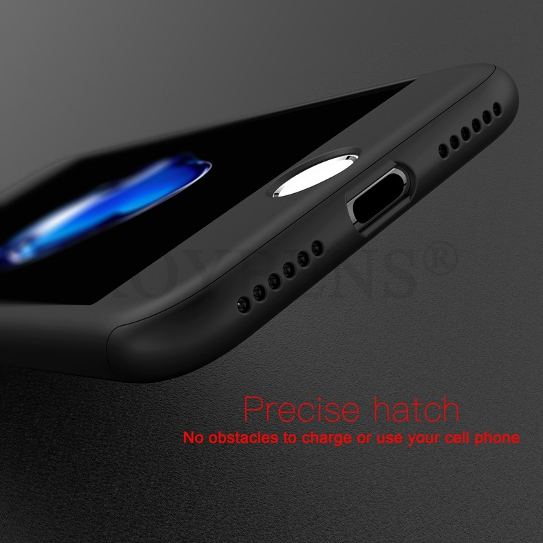 iPhone 7 360 Degree Case (27)