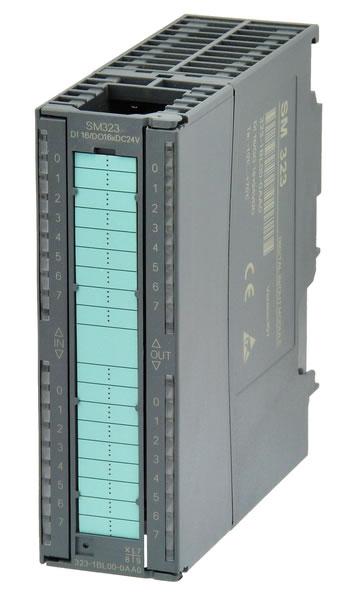 все цены на 6ES7323-1BL00-0AA0 6ES7 323-1BL00-0AA0 Compatible Smatic S7-300 PLC,Fast Shipping онлайн
