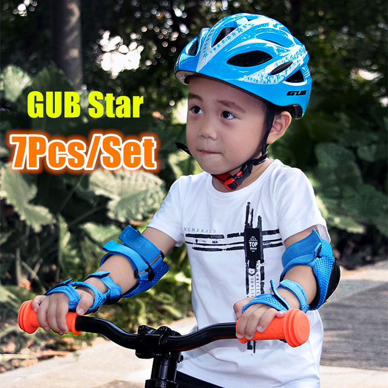 Kids Racing Skateboard Roller Bicycle Scooter Helmet Protective Safety New