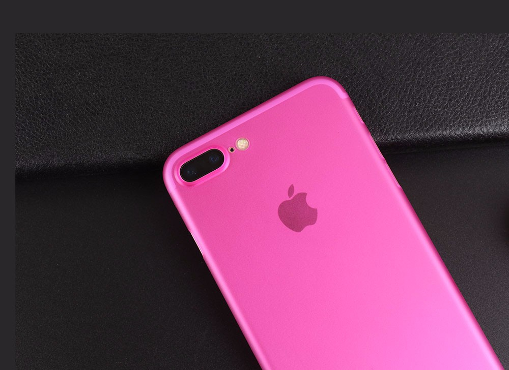 Iphone For Crystal Last 3