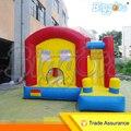 Biggors inflable Inflable Castillo Hinchable Comercial casa de Brinco Salto PVC Juguetes