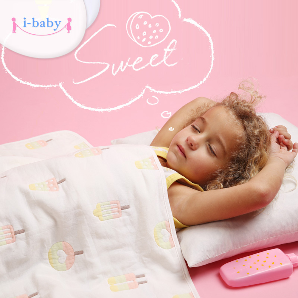 38+ Ice Cream Toddler Bedding Images