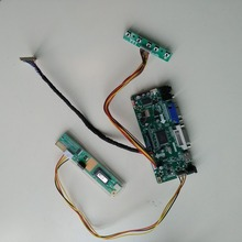 For B150XG01 V2/V7/V8 1024*768 panel Screen display 15