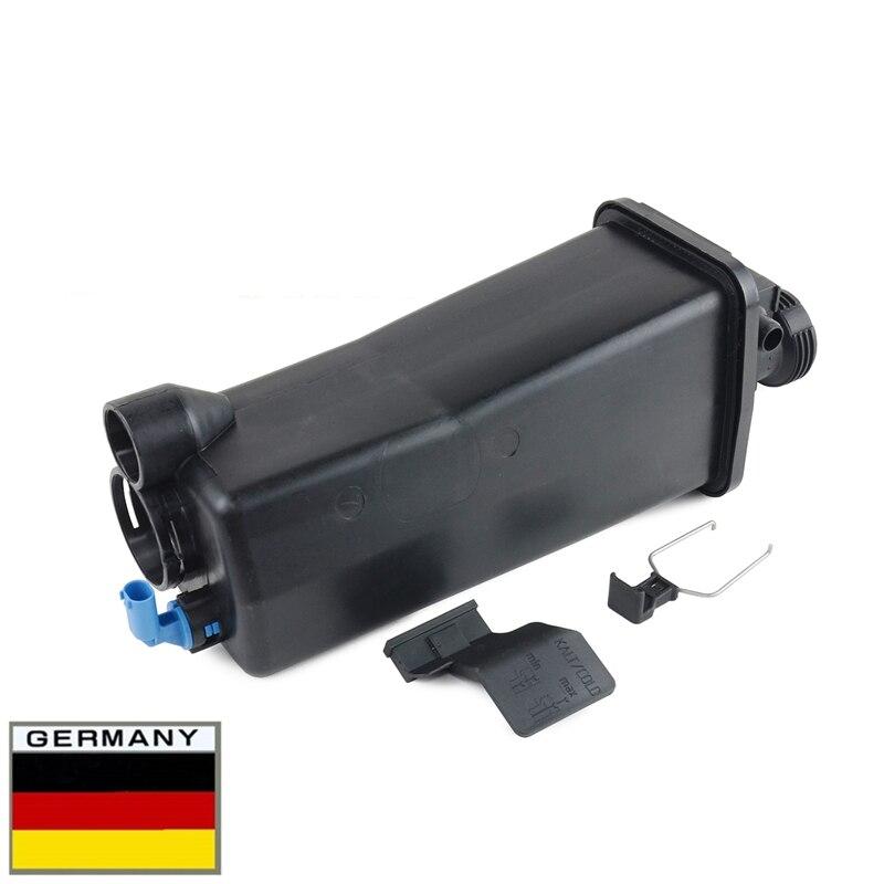 AP03 Sensore di Livello del Serbatoio di Espansione Del Radiatore Per BMW 316i 316Ci 318i 318d 318td 320d 320Cd 330d 330xd e 330Cd (e46) x5 3.0d (E53)