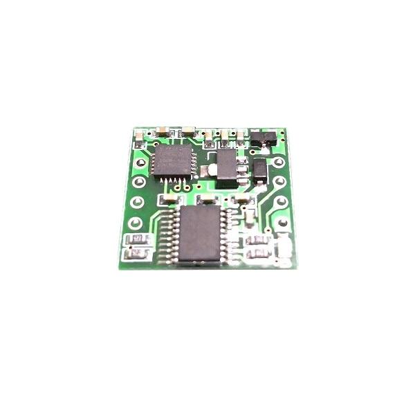 For MPU6050 Module Board For Accelerometer Inclinometer