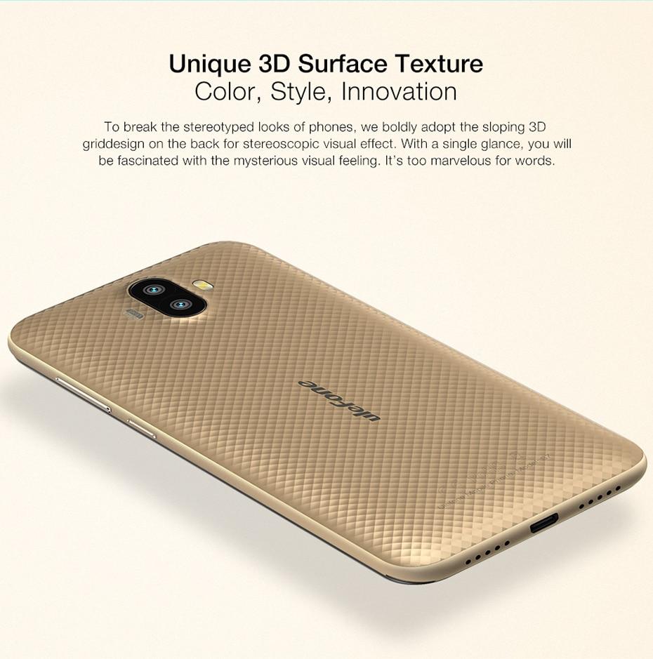3g Smartphone 5 Inch (2)