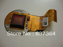 Camera Parts Free Shipping REPAIRMENTS FOR W310 CCD For Sony DIGITAL CAMERA