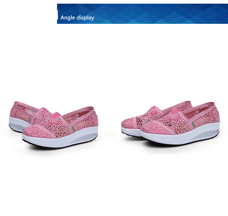 women shoes (18)
