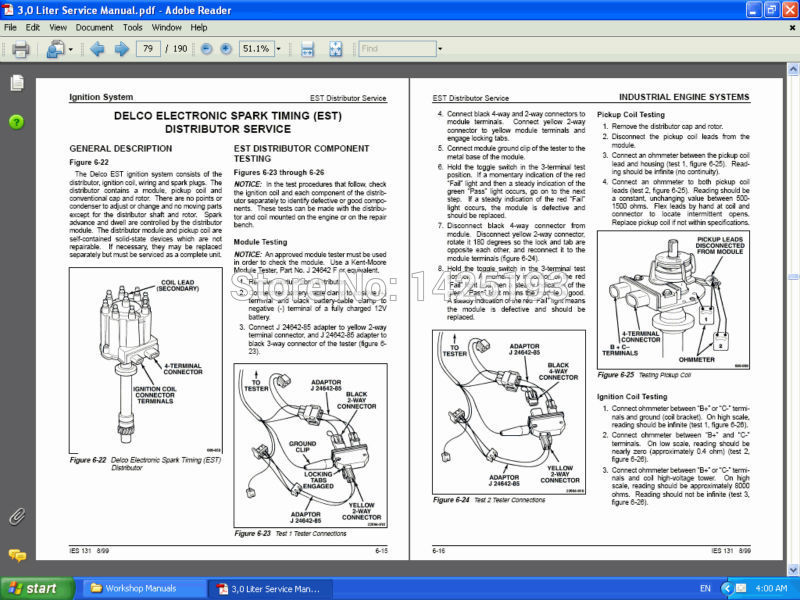 Colorful komatsu forklift wiring diagrams composition everything komatsu css mining rigid dump trucks shop manuals in software from cheapraybanclubmaster Images