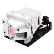 цена на Lamp Bulb Projector Bulb with Housing BL-FP230I for Optoma HD3300 HD300X Projectors
