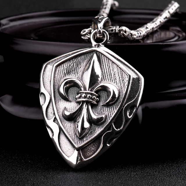 Anchor Cross S925 Solid Thai Silver Pendants for Necklace Men Jewelry 100% Real Pure Genuine 925 Sterling Silver Pendant CP18