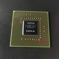 100 Test Very Good Product N13P GT A2 N13P GT A2 BGA Chipset