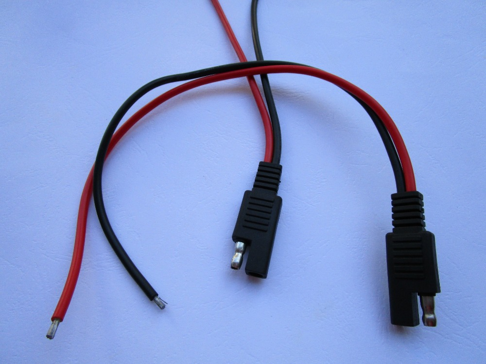 Quick Connect Wiring Connectors Buy Quick Connect Wiring Connectors
